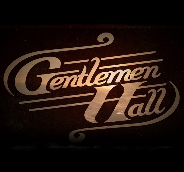 gentlemen hall bitch dont kill