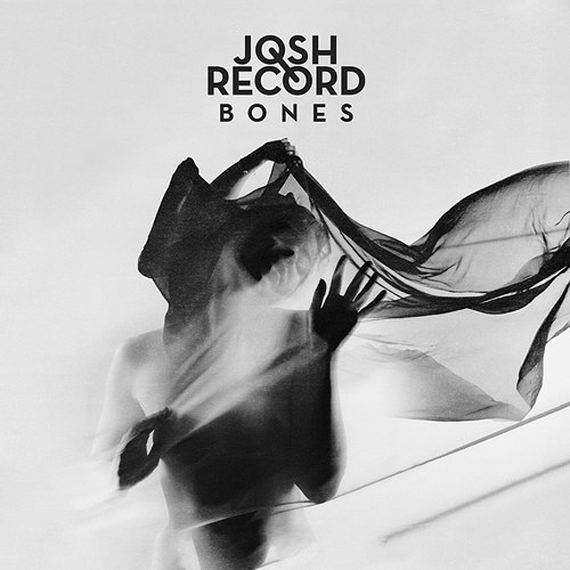 josh record bones altj remix