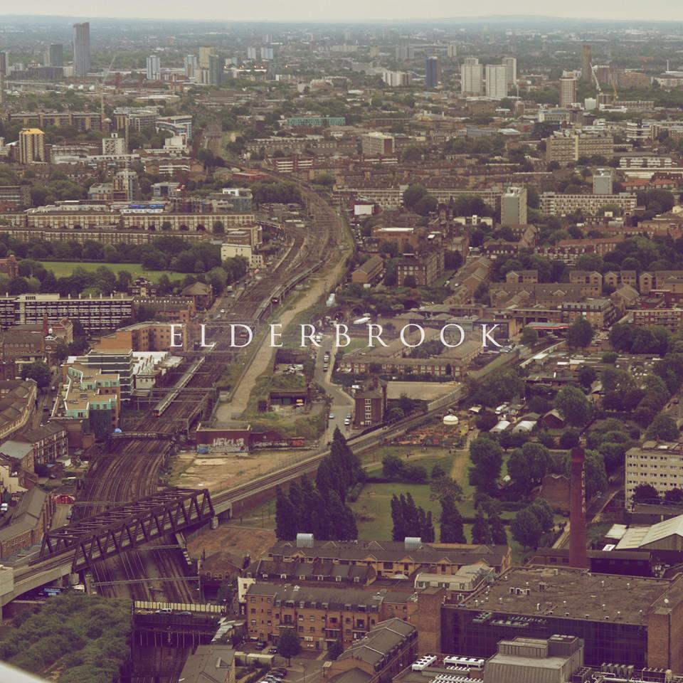 Elderbrook