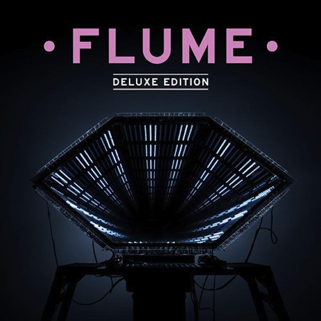 FLUMEKKS