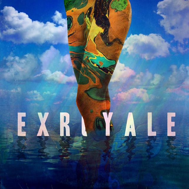 exroyale