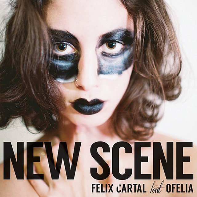 felix cartel new scene