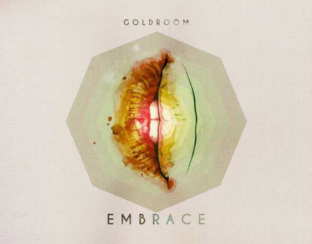goldroom octochamp