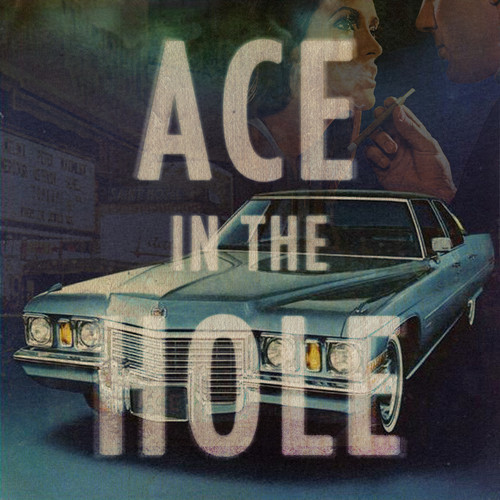 saint-motel-ace-in-the-hole
