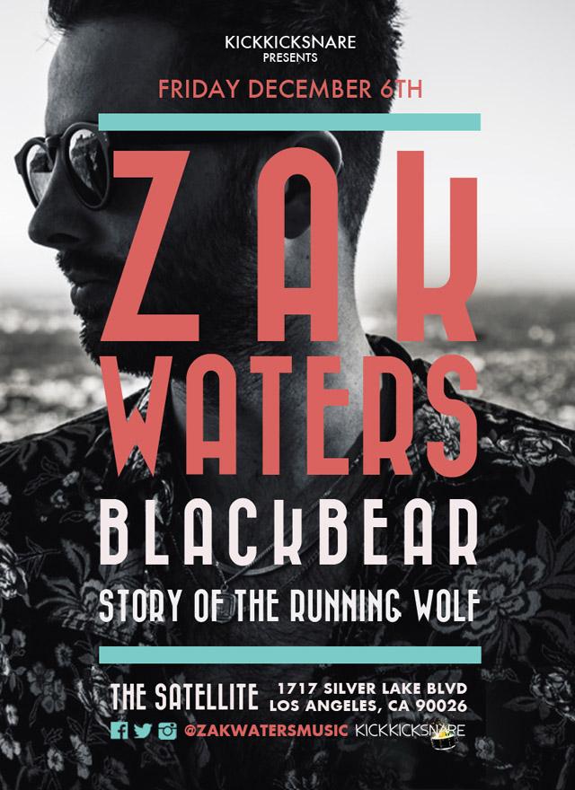 zakwaters_poster