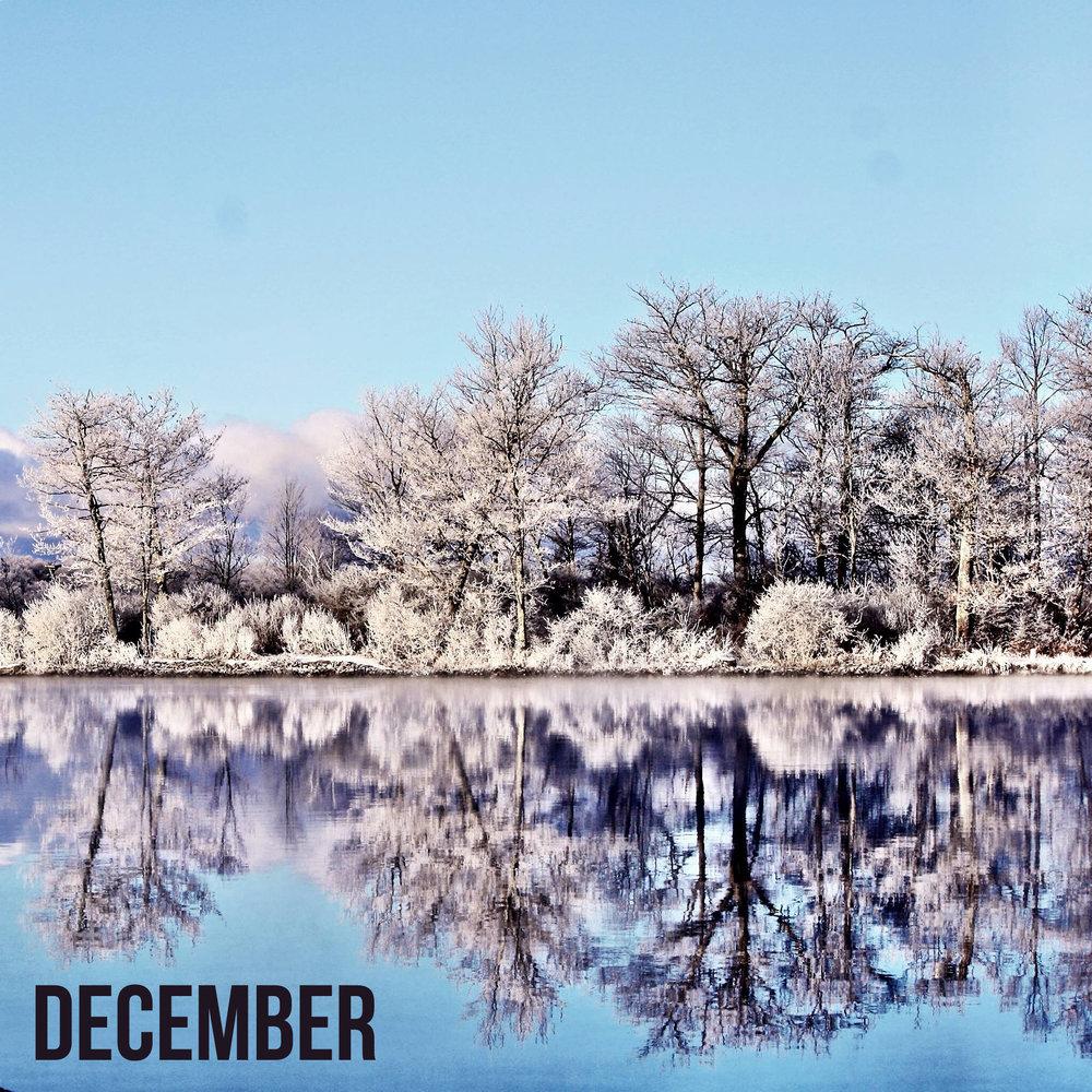 December-Art.jpg
