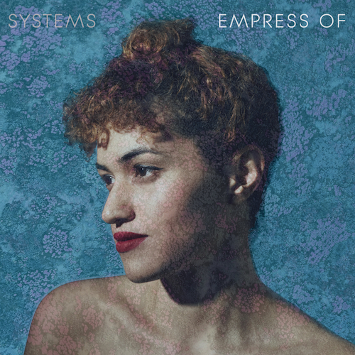 TR16-EMPRESS-OF-SYSTEMS500.jpg