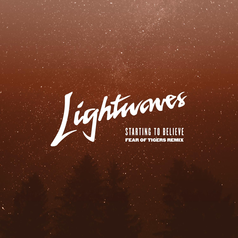 lightwaves_stb_fotr-1