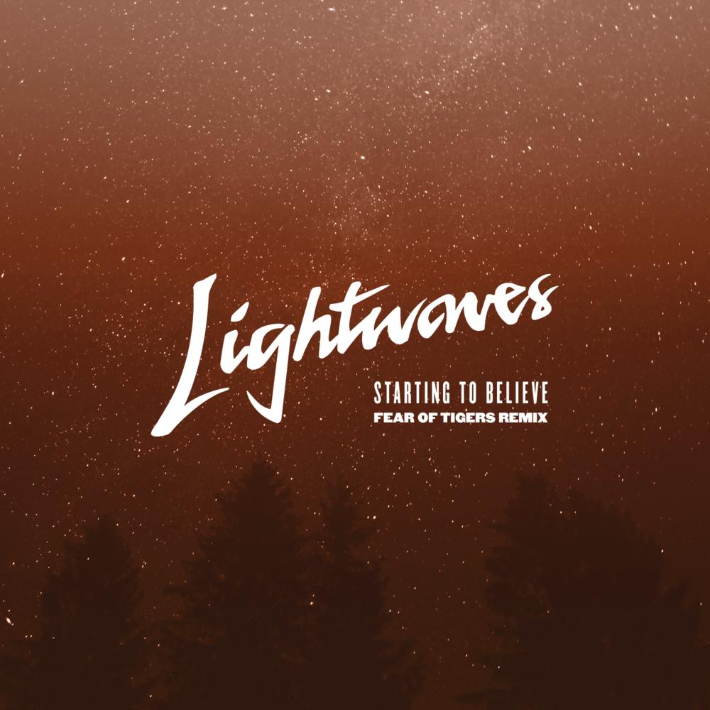 lightwaves_stb_fotr-1.png