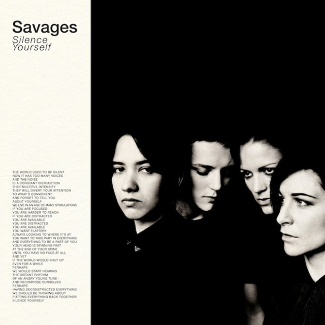 savages-silence-yourself-full-album-stream-e1387257269921.jpg