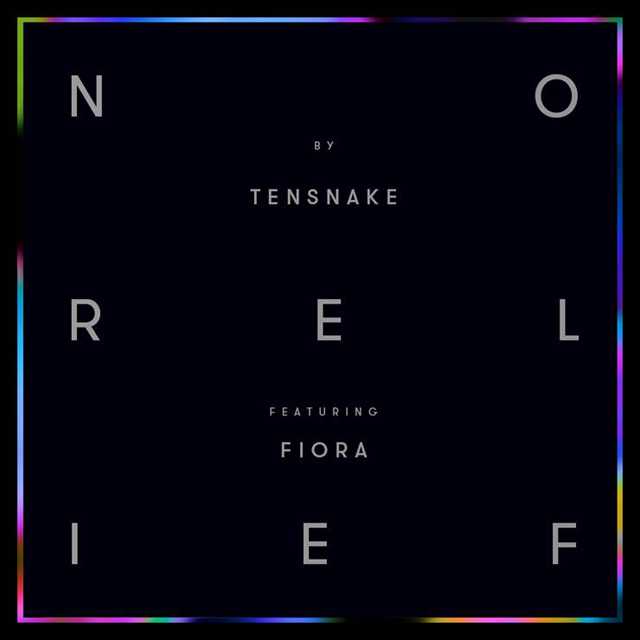 tensnake no relief