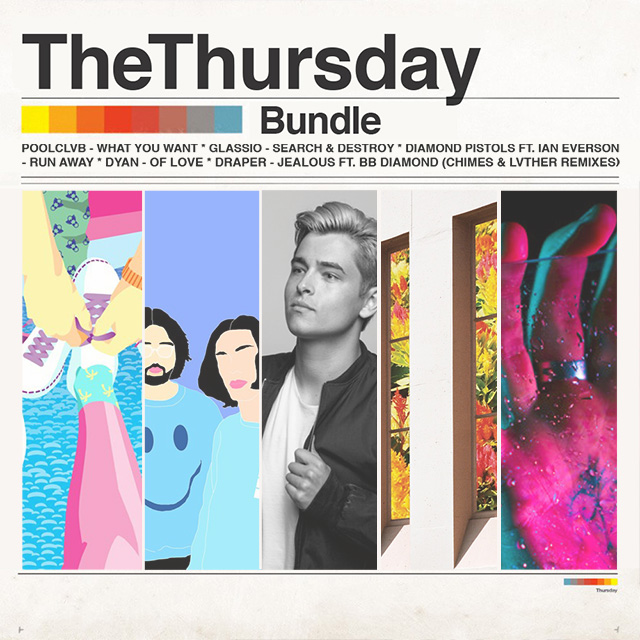 THE-THURSDAY-BUNDLE-011917.jpg
