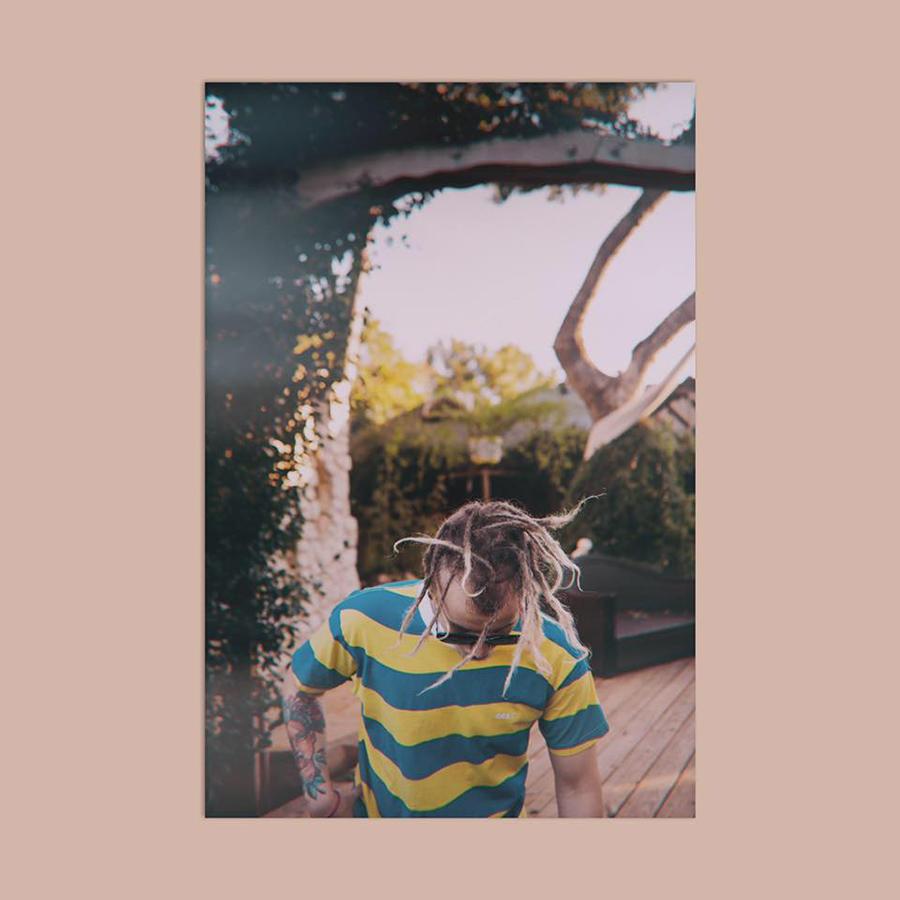 Martin Garrix Feat. Dua Lipa: Scared To Be Lonely (Medasin Remix)
