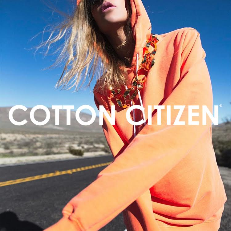 cottoncitizen