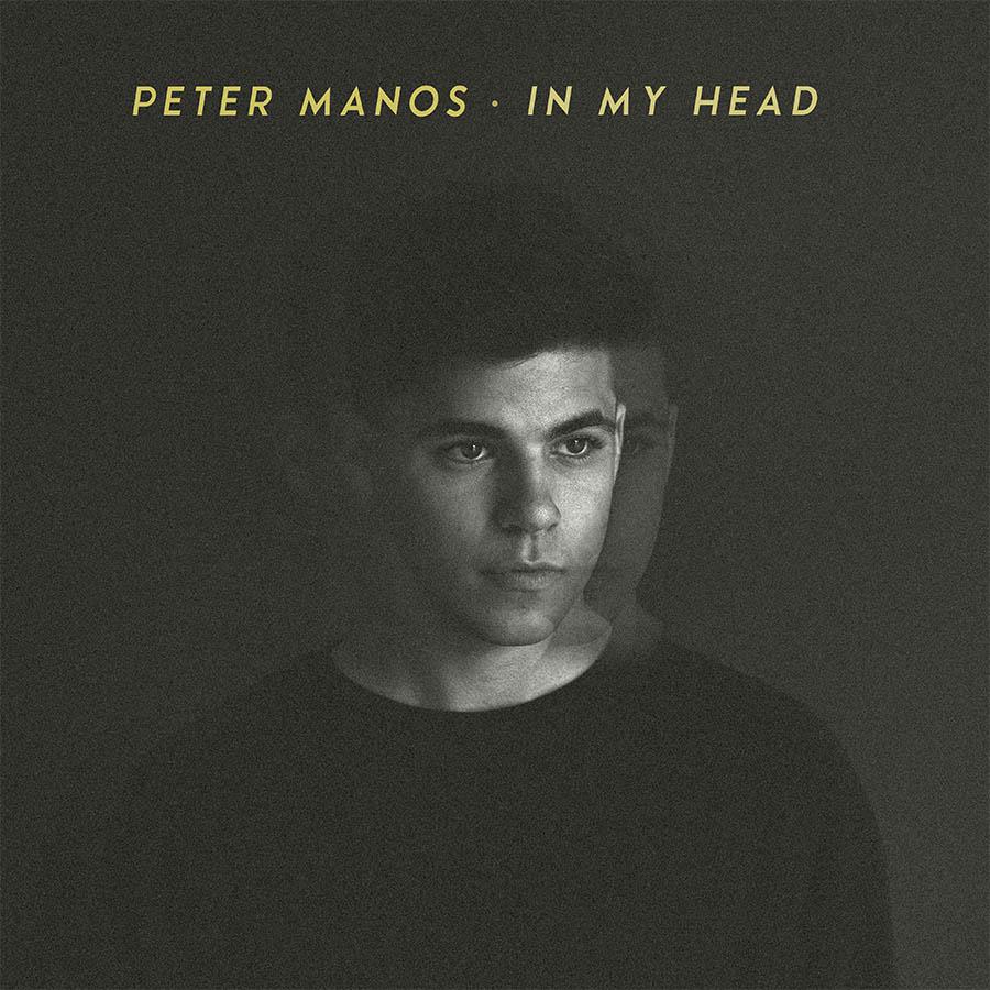 Peter In My Head 2.jpeg