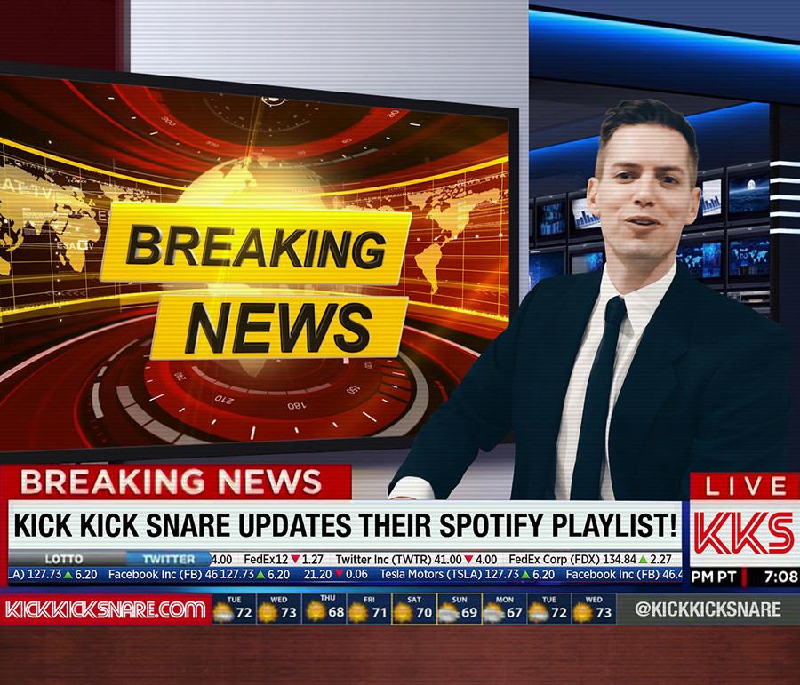 Breaking News Kick Kick Spoti.jpg