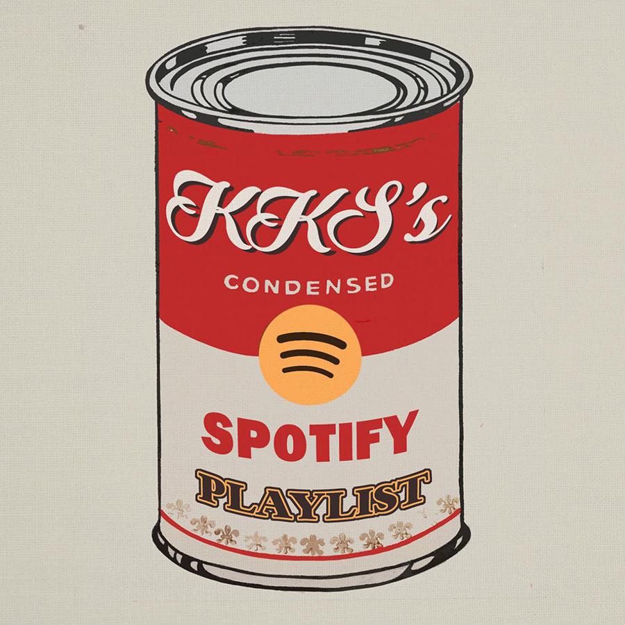KKS Spotify Warhol.jpg