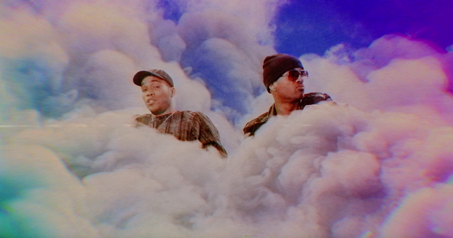 Mr Probz - Gone feat. Anderson .Paak.jpg