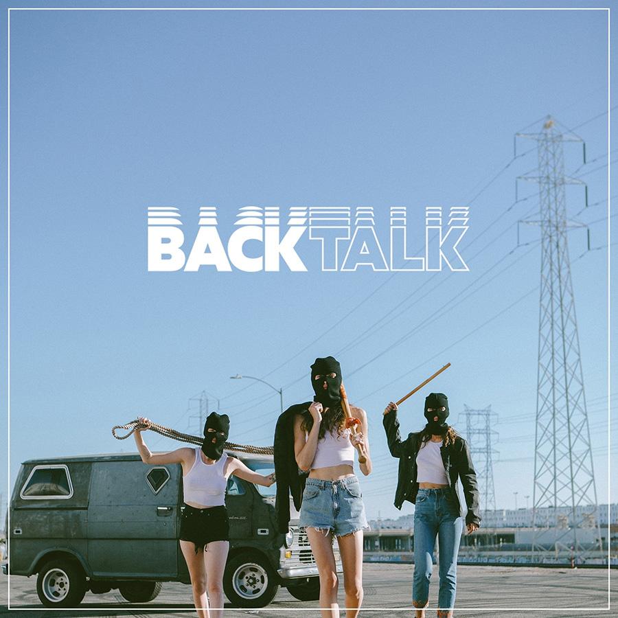 BACK TALK.jpg