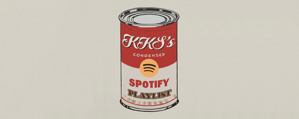 Spotify banner KKS.jpg