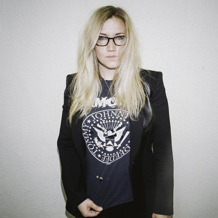 Kendall Morgan.jpg