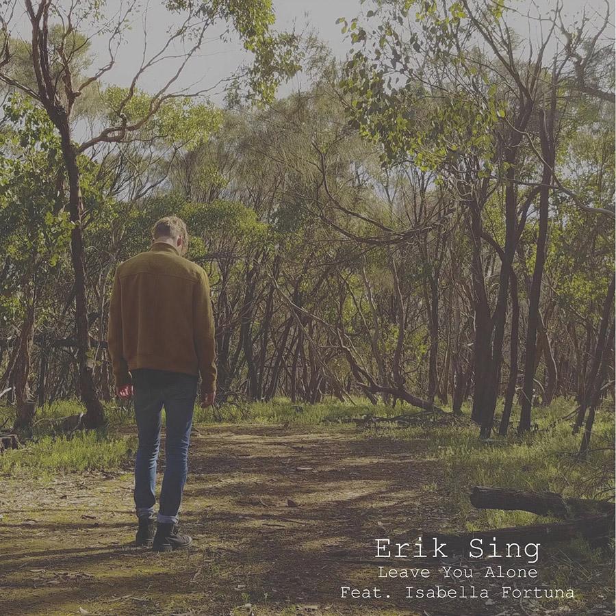 Erik Sing.jpg
