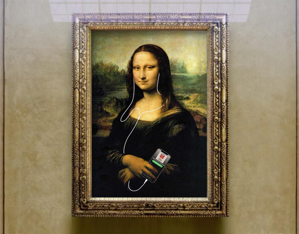 Mona Lisa KKS Spotify.jpg