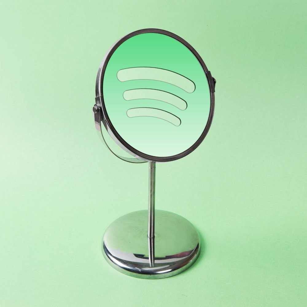 KKS Spotify Mirror.jpg