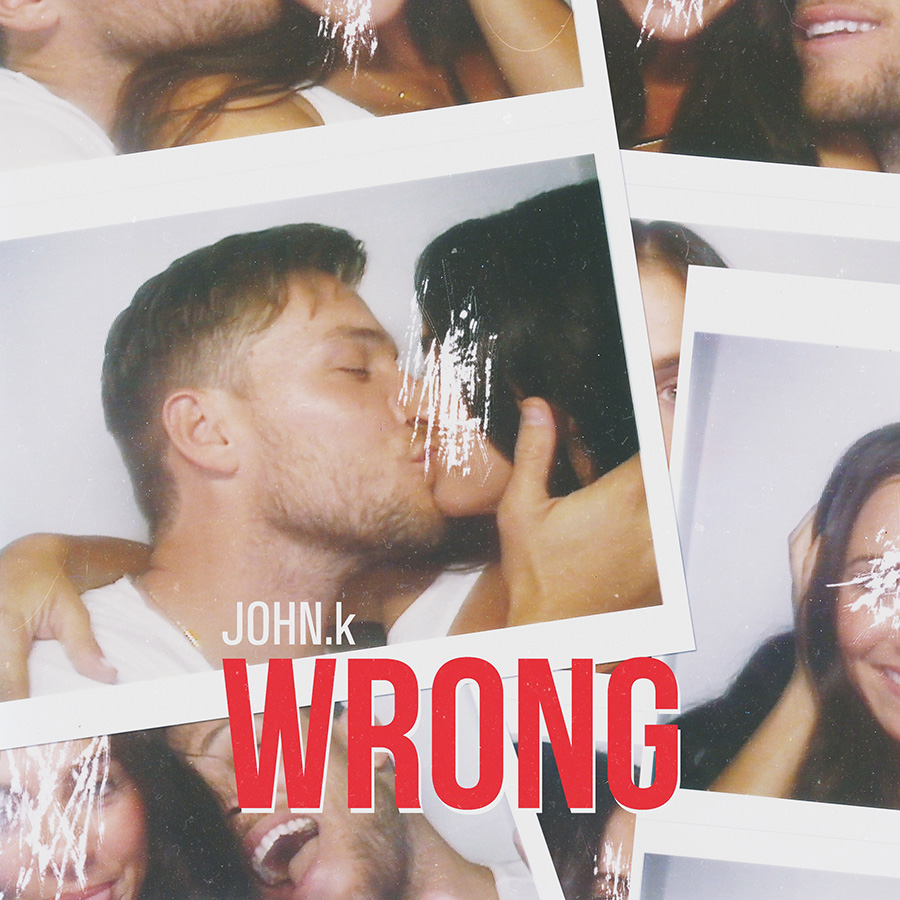 Wrong Cover.jpg