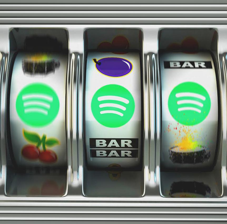 Spotify Jackpot KKS-1.jpg