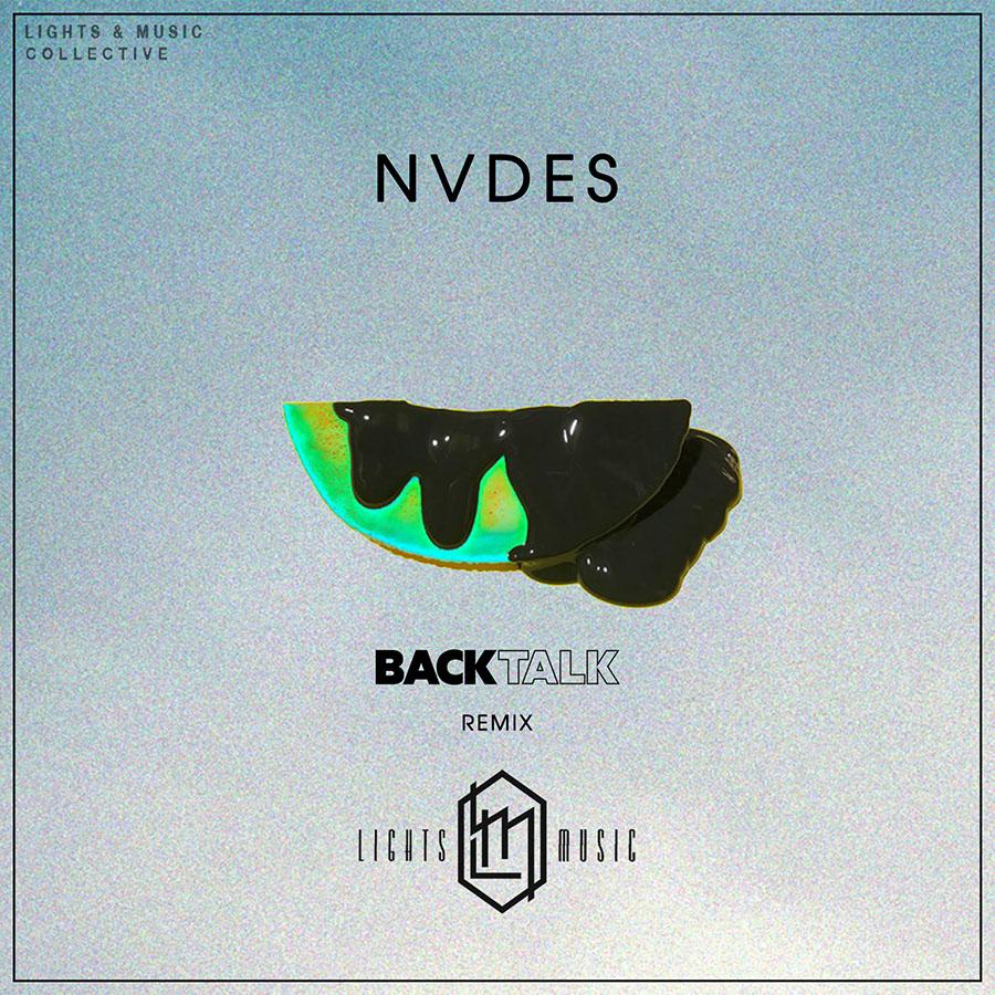 NVDES Back Talk Remix.jpg