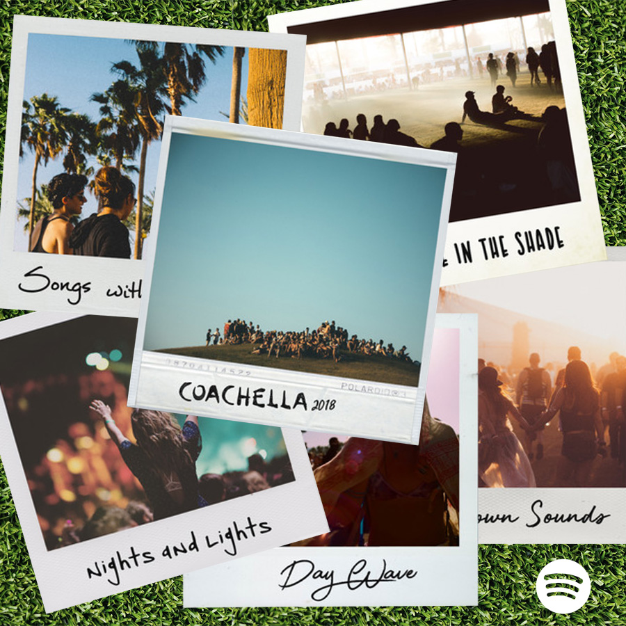 coachella spotify playlist.jpg