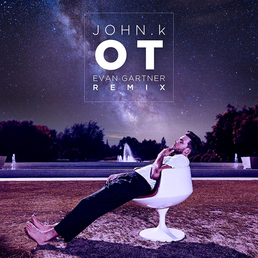 JOHN k - OT (Evan Gartner Remix).jpg