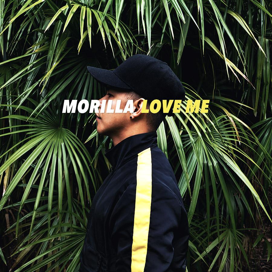 Morilla Love Me.jpg