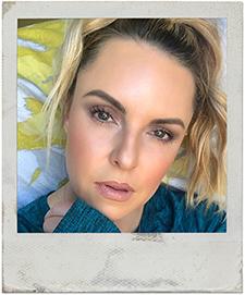 Elle Polaroid.jpg