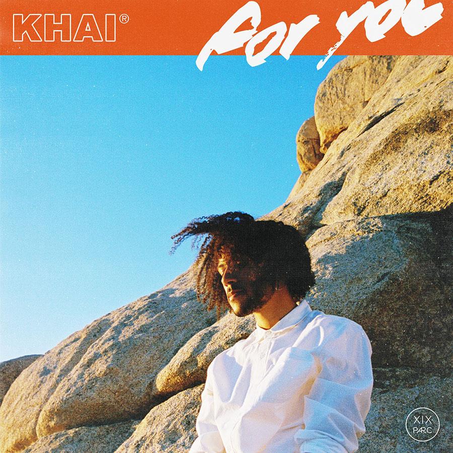 KHAI For You.jpg