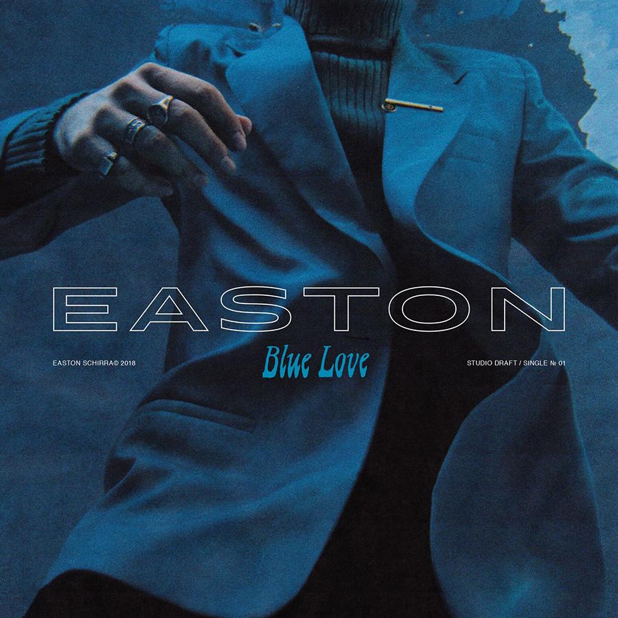 EASTON Blue Love Art.jpg