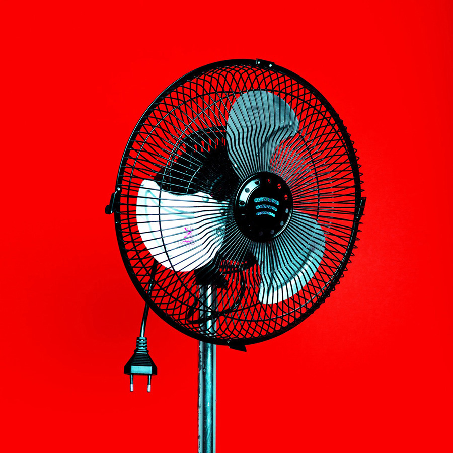 fan spotify no kks 900.jpg