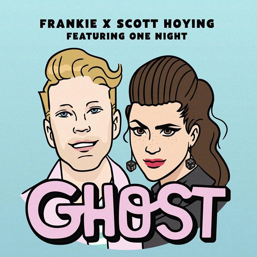 frankie ghost.jpg