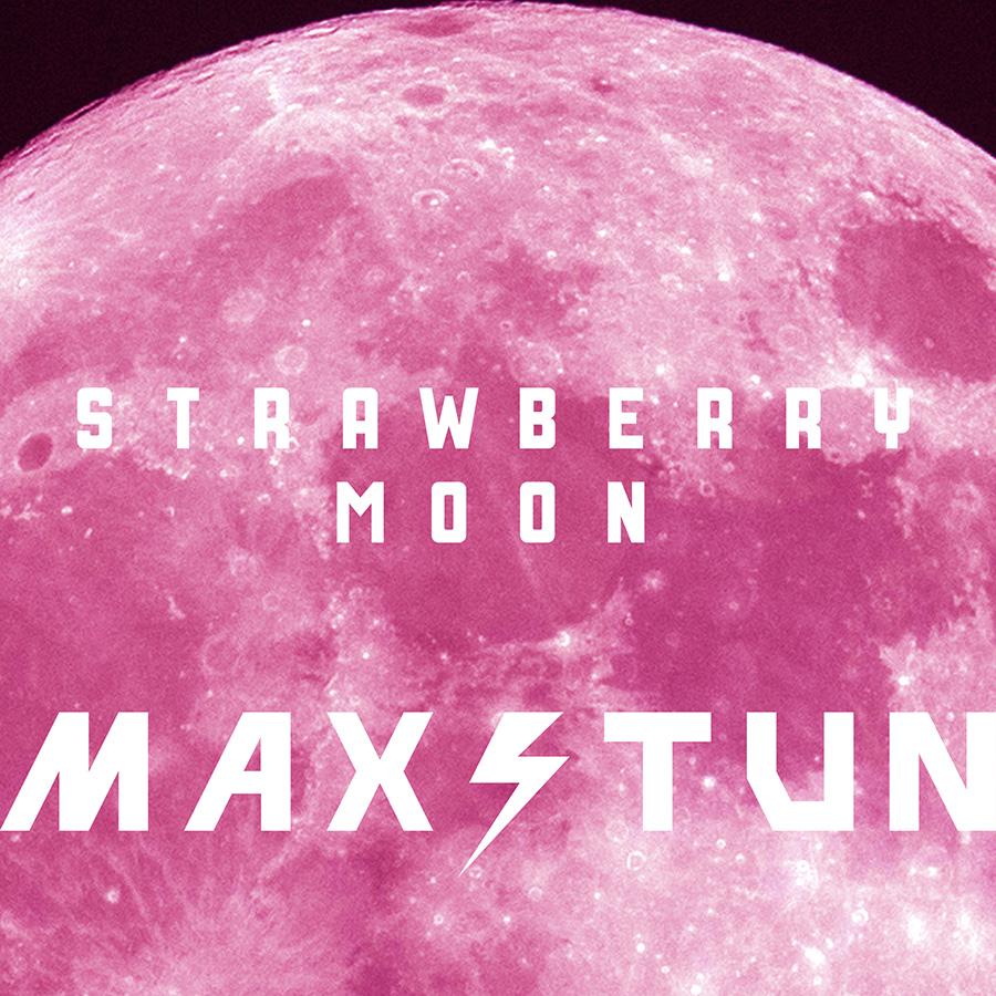 Max Stun.jpg