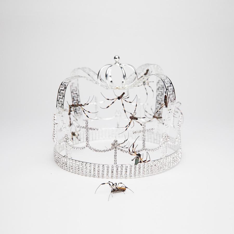 Billie Eilish crown.jpg