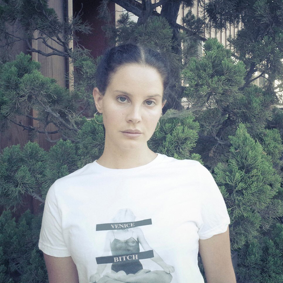 Lana Del Rey Apartment.jpg