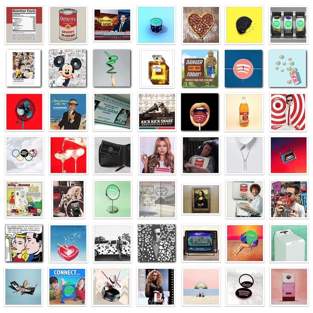 spotify kks covers.jpg
