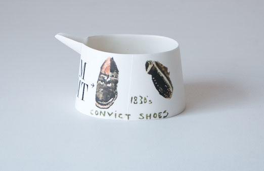 Jug_Convict-shoes-seenMMT.jpg