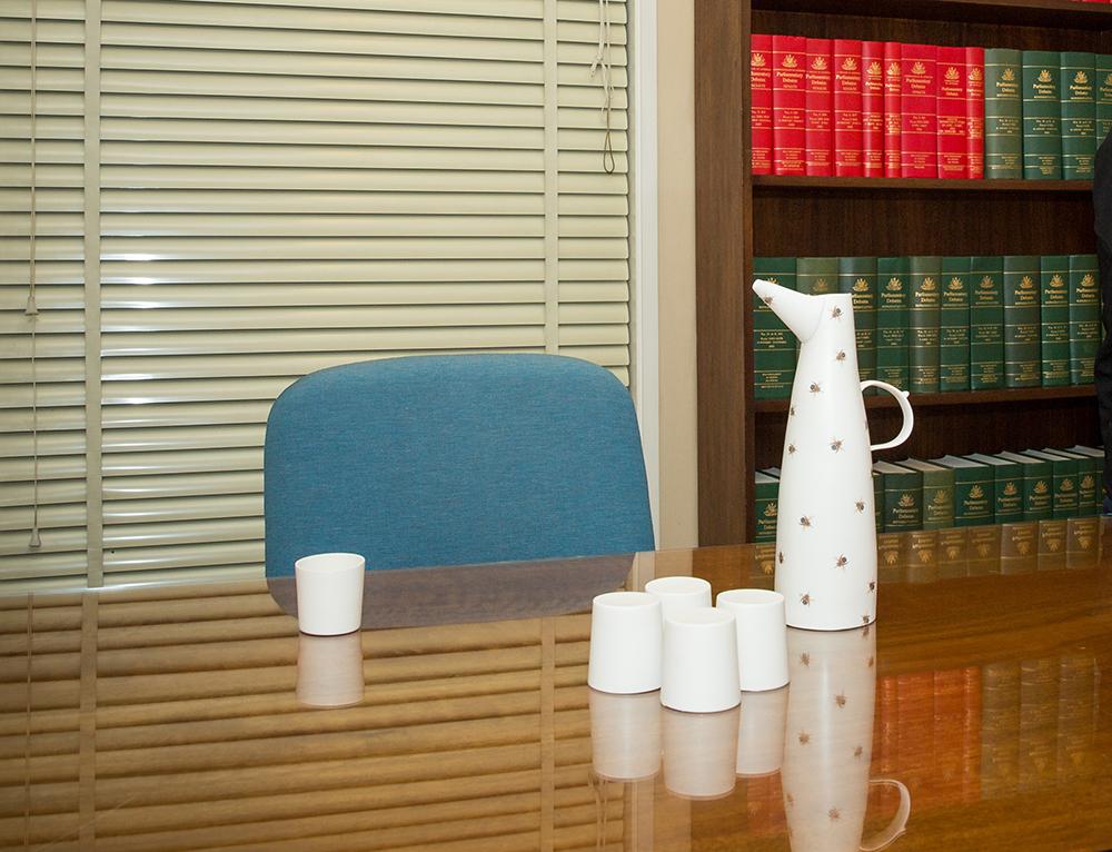 MOAD-Bee-jug-and-beakers.jpg
