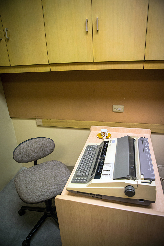 MOAD-typist-office.jpg