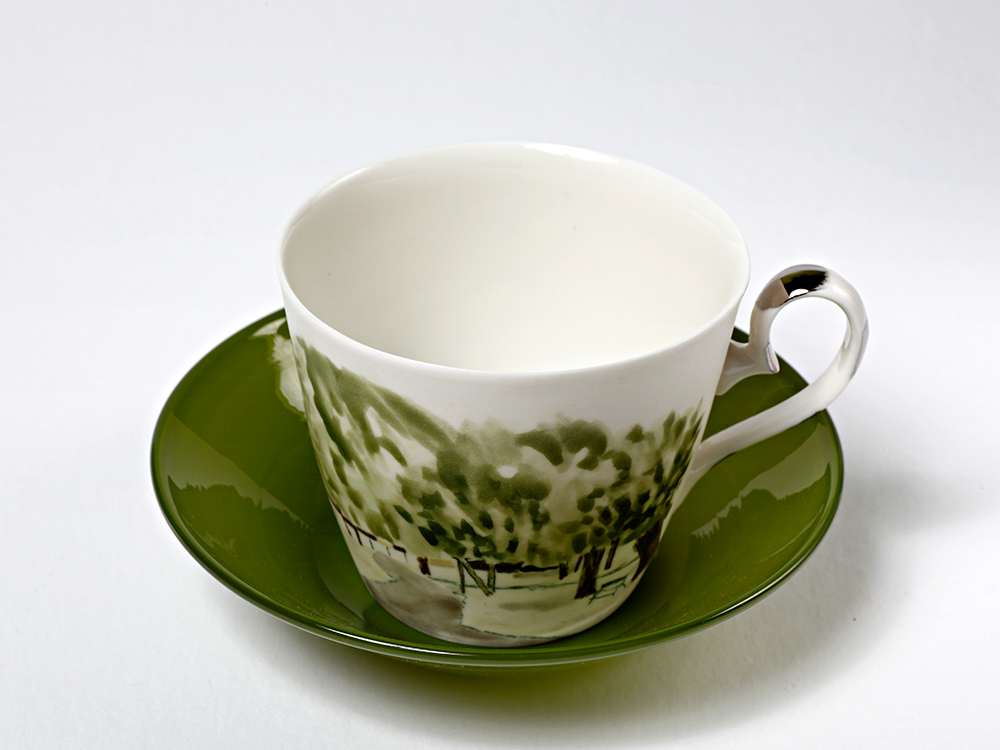 Cup-saucer_Adelaide-park.jpg