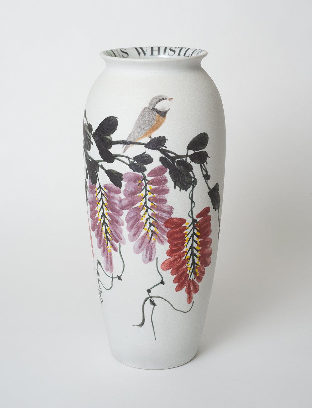 Vase_Rufous-Whistler.jpg
