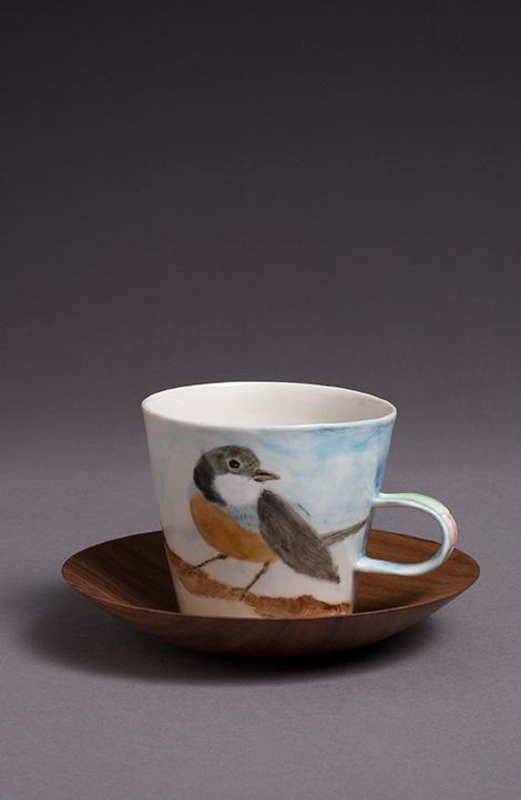 CupSaucer_Bird.jpg