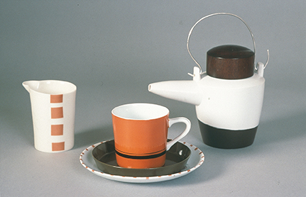 Teaset-with-found-objects1.jpg